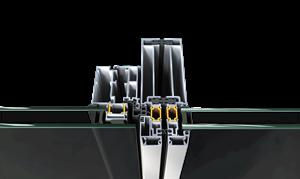 Υαλοπετάσματα Μ65