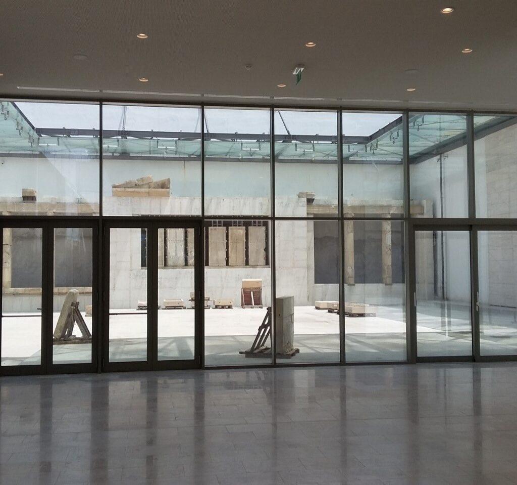 Μουσείο Αιγών Βεργίνα